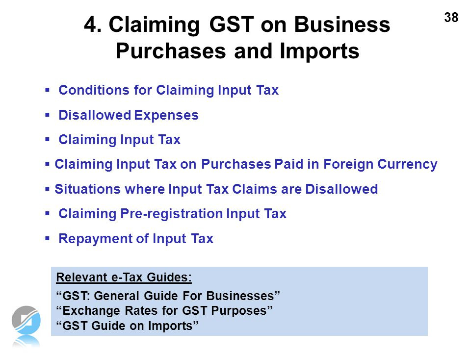 introduction to gst Millar kreklewetz llp is a leading law firm in canada specializes in resolving gst / hst and other canadian consumption tax issues for clients call us today.