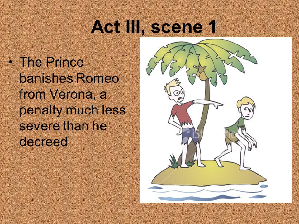 Act III, scene 1.