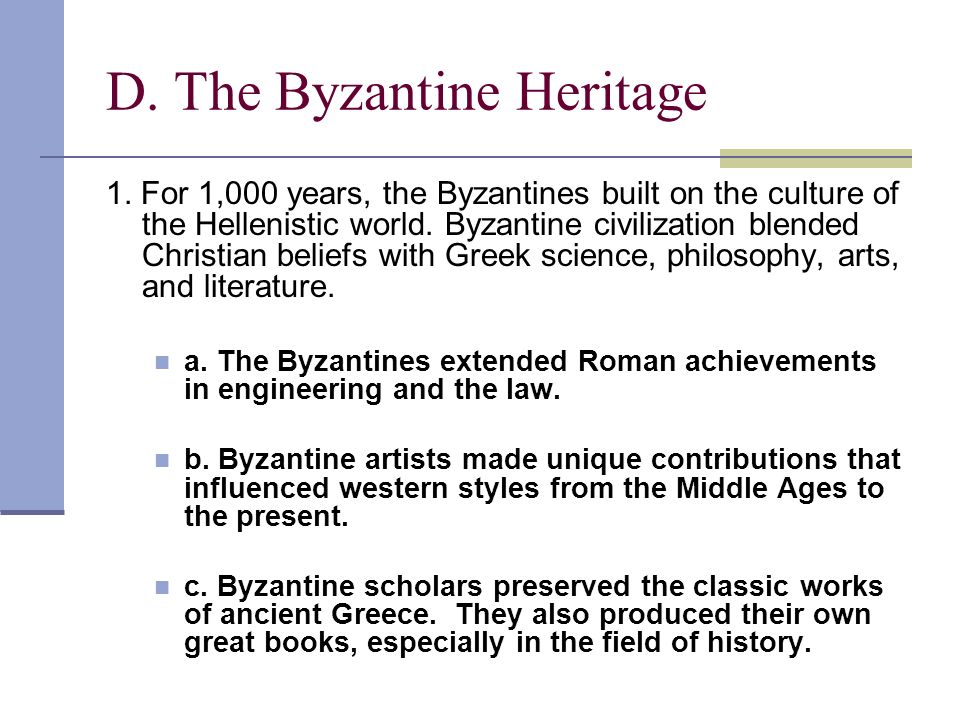 how the ancient greeks contributed and influences the western literate society to this day Religion and education, two of humankind's most ancient endeavors,  religions  have influenced education, especially the spread of literacy among laypeople   and, in the days before printing presses, preserved important earlier  either  from traditional judaism or western society in general – have not.
