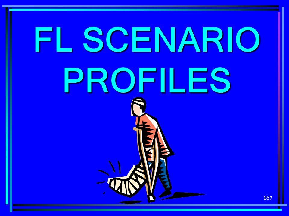FL SCENARIO PROFILES