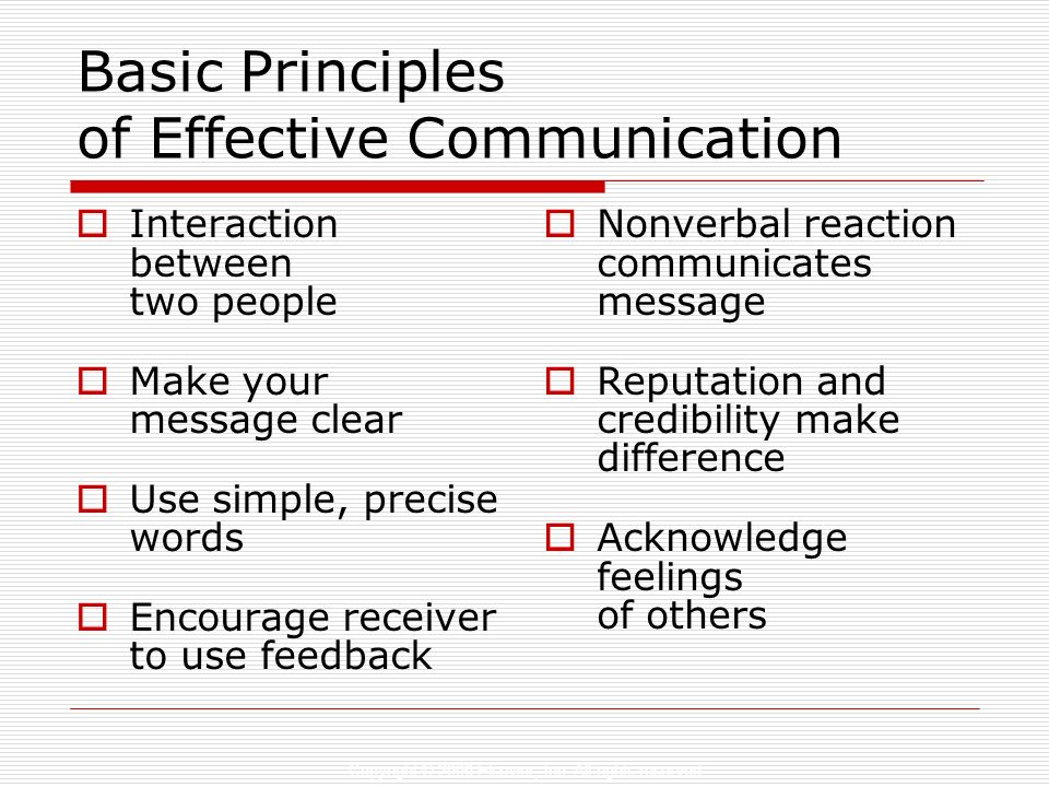 principles of simple emotions Dealing with and communicating our emotions can be rather difficult  simple,  straight forward learning that can be taken care of on the individuals time, not to.