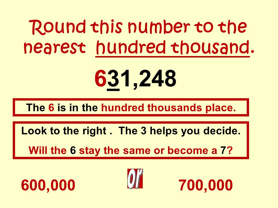 Round this number to the nearest hundred thousand.