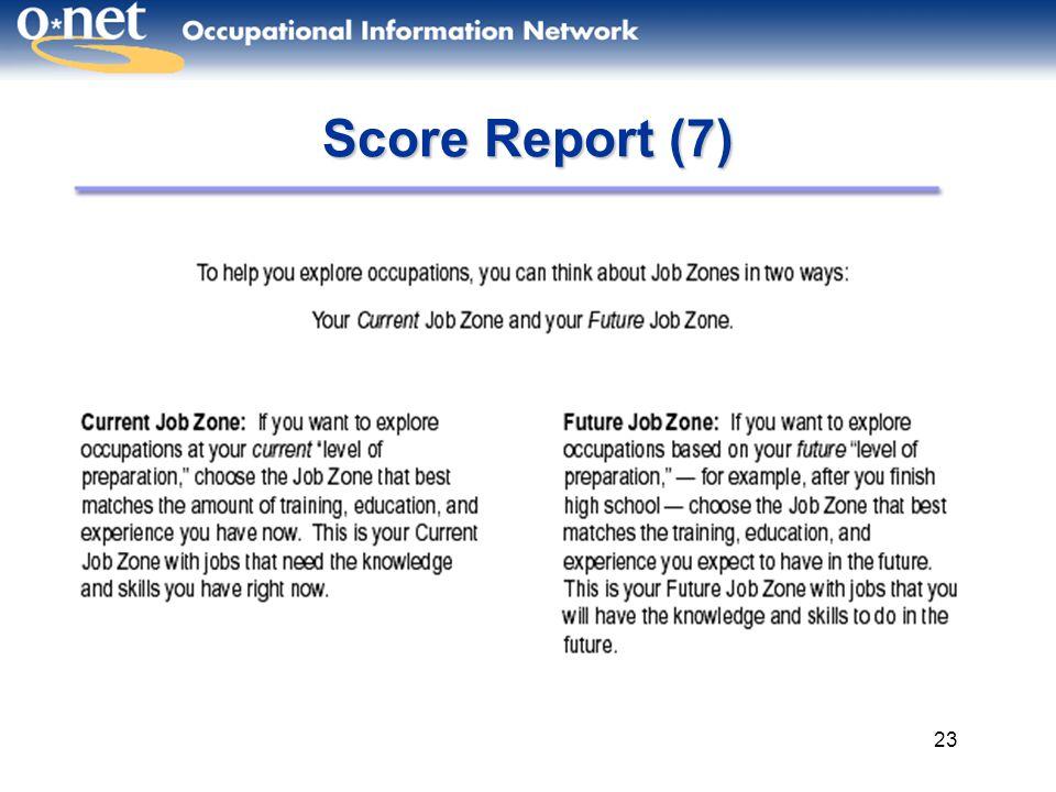 Score Report (7)