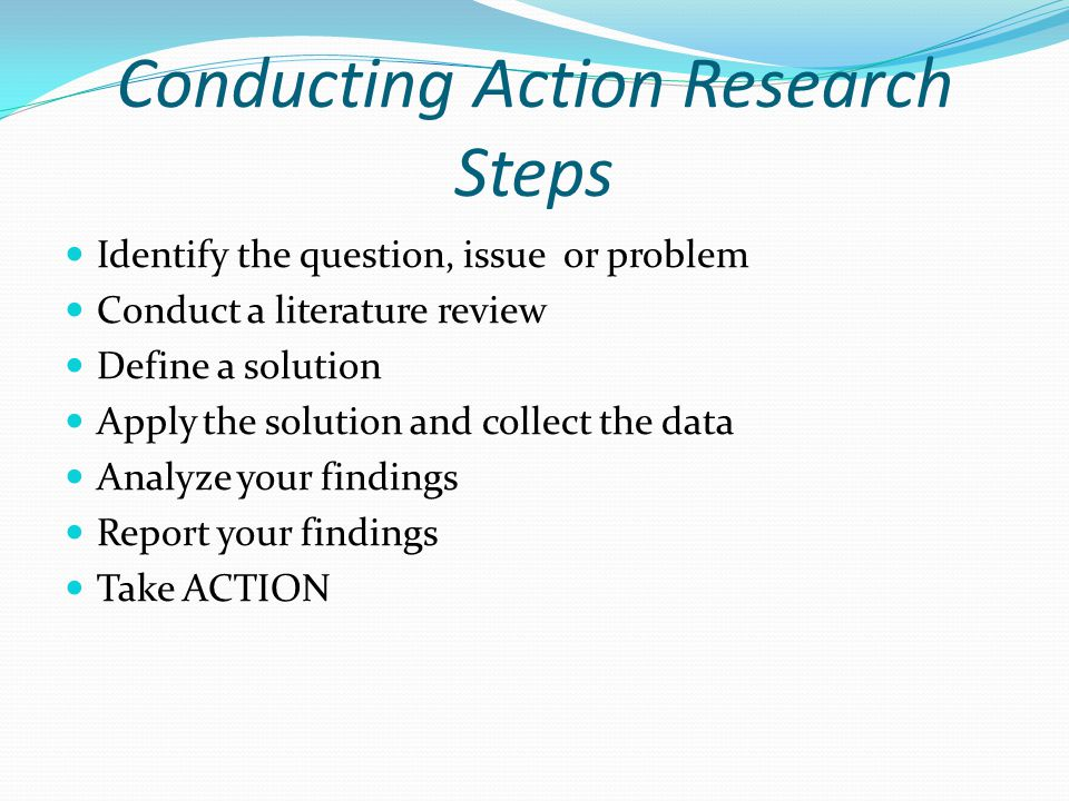 benefits conducting research paper The purpose of this guide is to provide advice on how to develop and organize a research paper in the social sciences conducting research literature reviews:.
