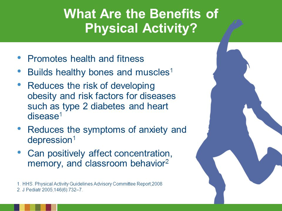 benefits of physical exercise Health experts often suggest that exercise for 30 minutes five times a week is considered useful to ensure a healthy life however, the benefits of regul.