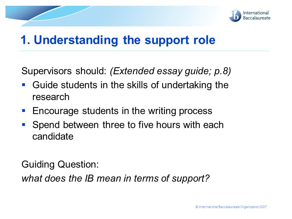 ib english essay format Many students need help with essay writing we have sample essays you can go through and learn more about the quality of offer english writing help across the.
