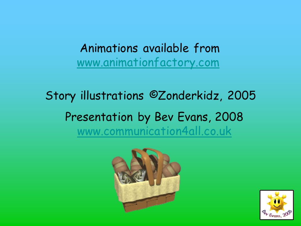 Animations available from www.animationfactory.com
