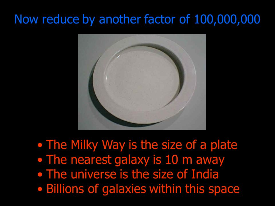 Now reduce by another factor of 100,000,000