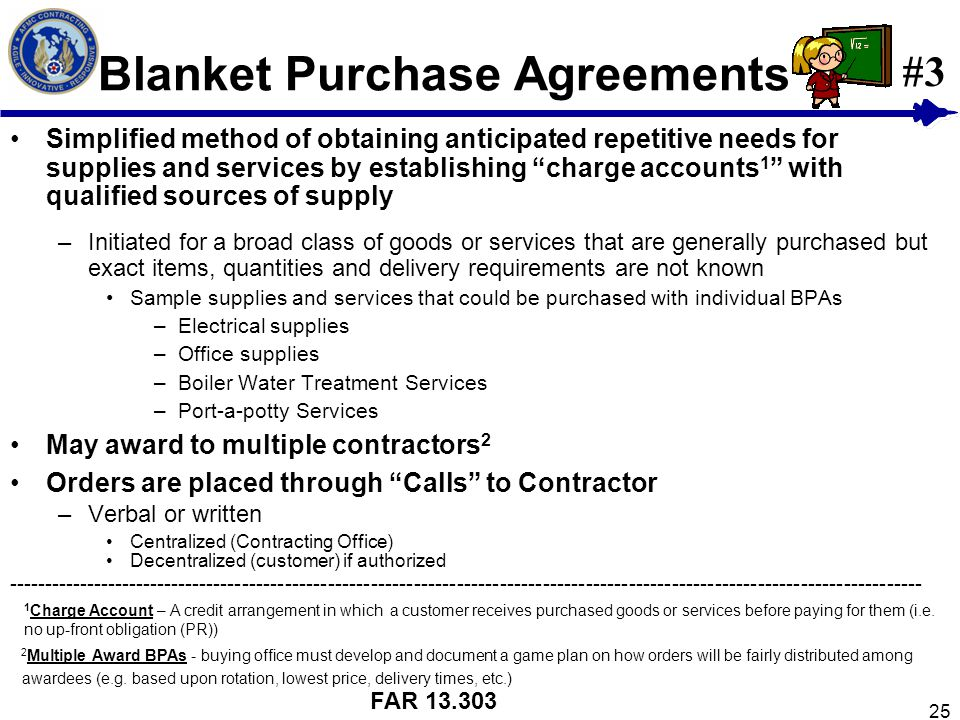 Paas Siiss Blanket Services Purchase Agreement Picsbud