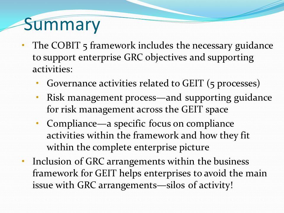 free download cobit 4.1 pdf