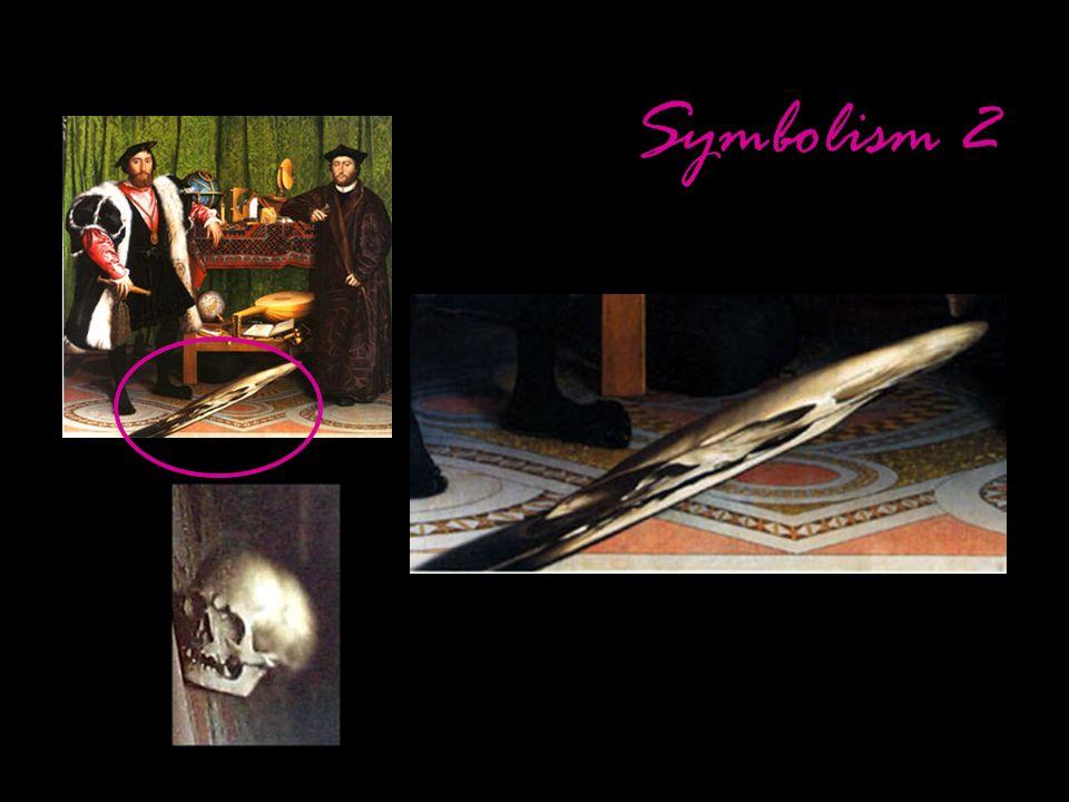 Symbolism 2