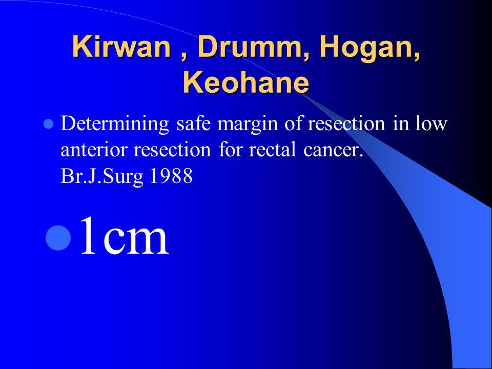 Kirwan , Drumm, Hogan, Keohane