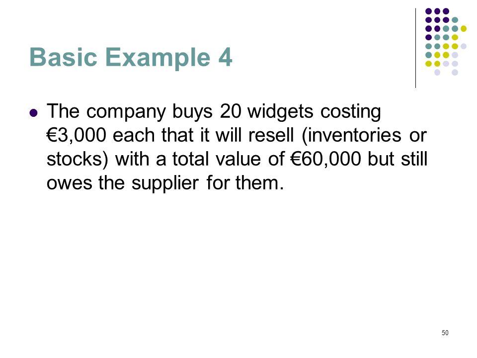 Basic Example 4