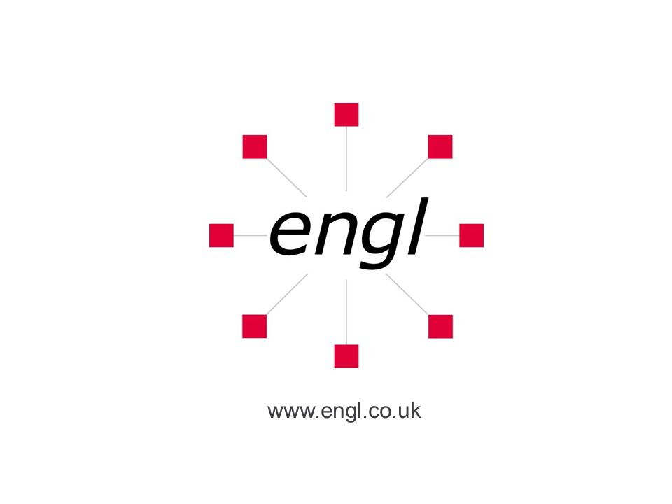www.engl.co.uk