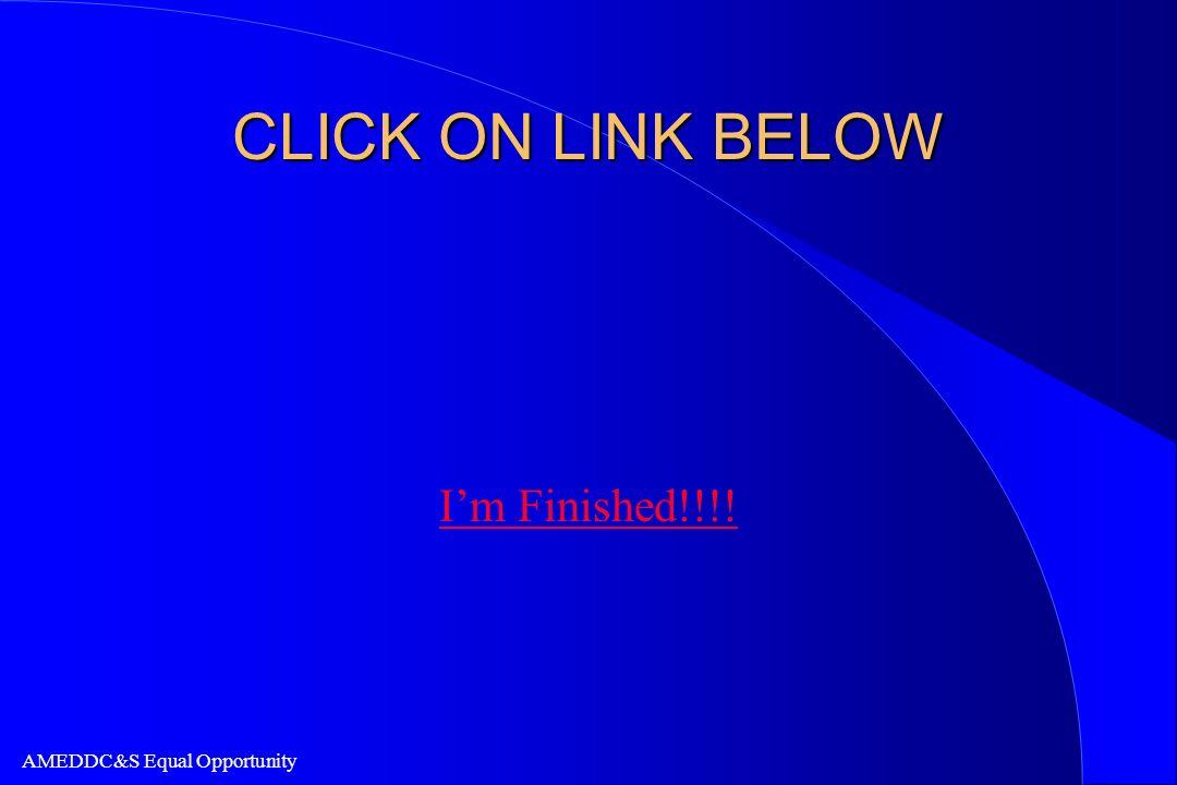 CLICK ON LINK BELOW I'm Finished!!!!