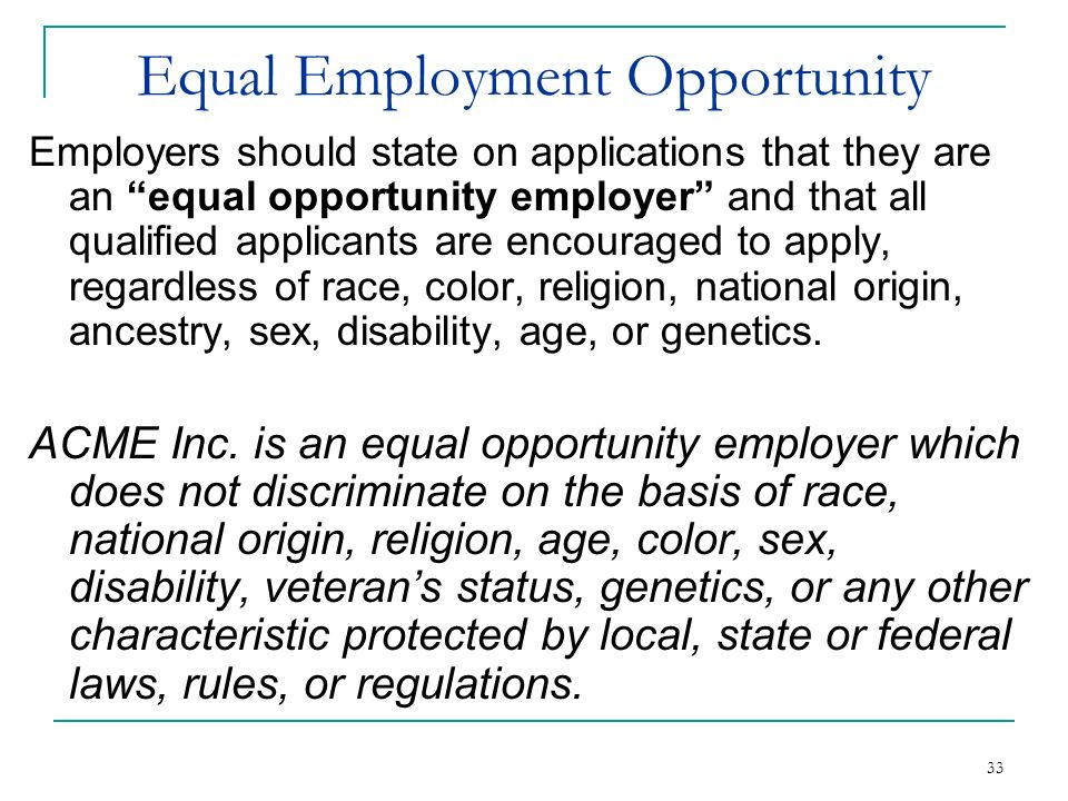 does affirmative action advance racial equality essay The end of affirmative action show description + affirmative action is not about equality but rather about equity equality is about treating everyone the same, whereas equity is about meeting folks where they are at and face it: today in america your race and class (and gender) intersect in troublesome ways that dictate your ability to earn.