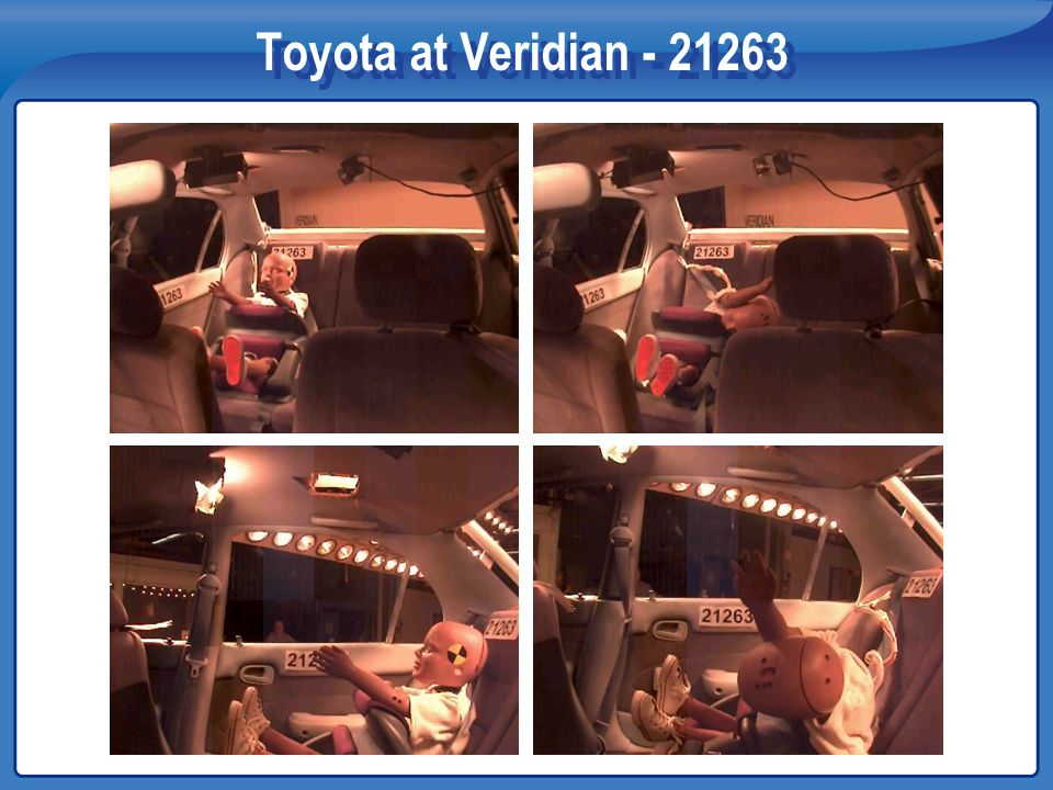 Toyota at Veridian - 21263