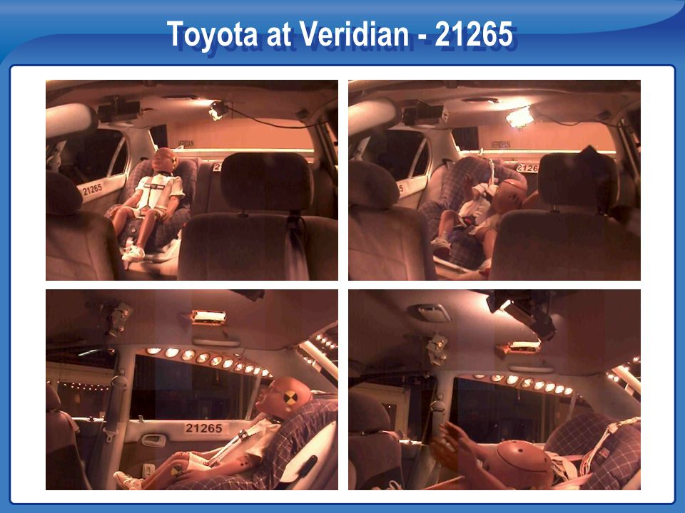 Toyota at Veridian - 21265