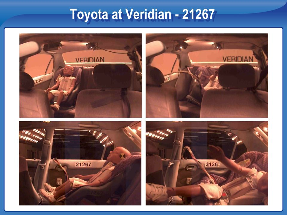 Toyota at Veridian - 21267