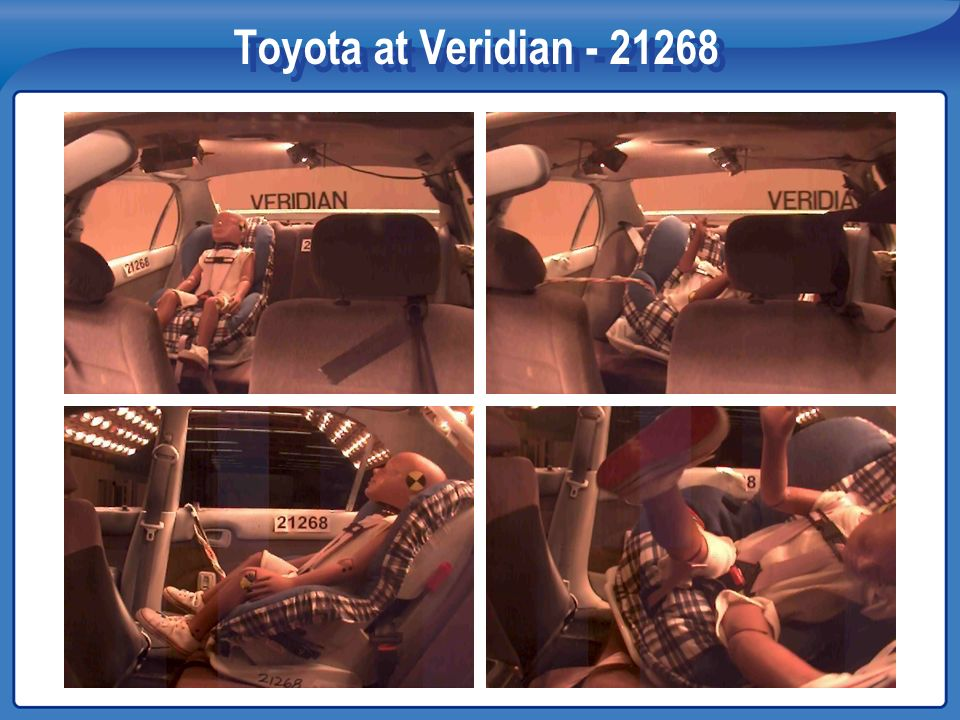 Toyota at Veridian - 21268