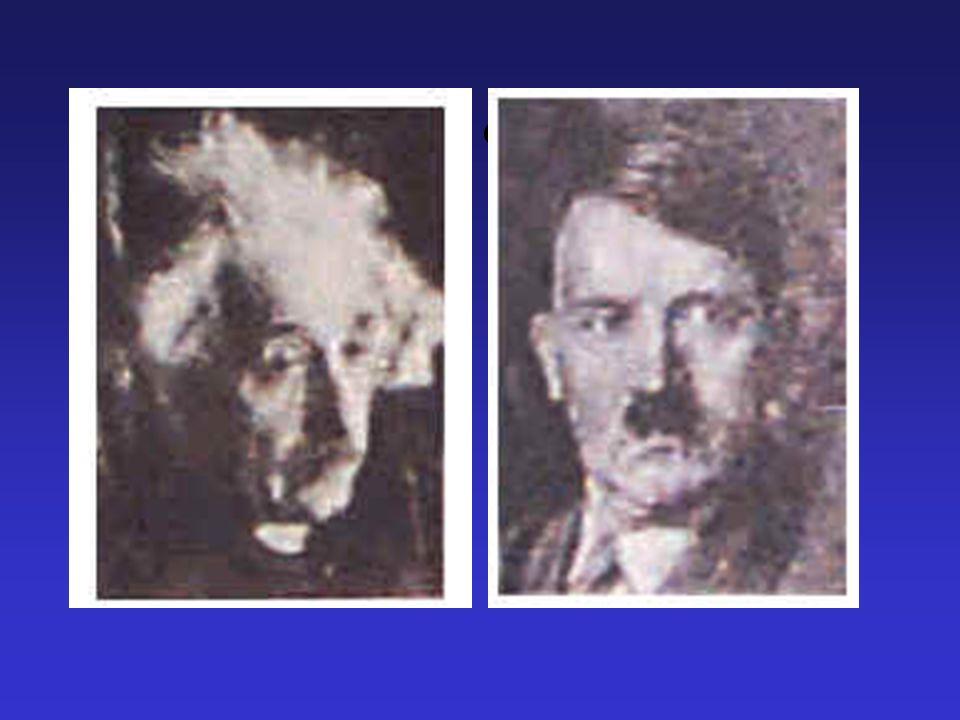 Ainstan & Hitler