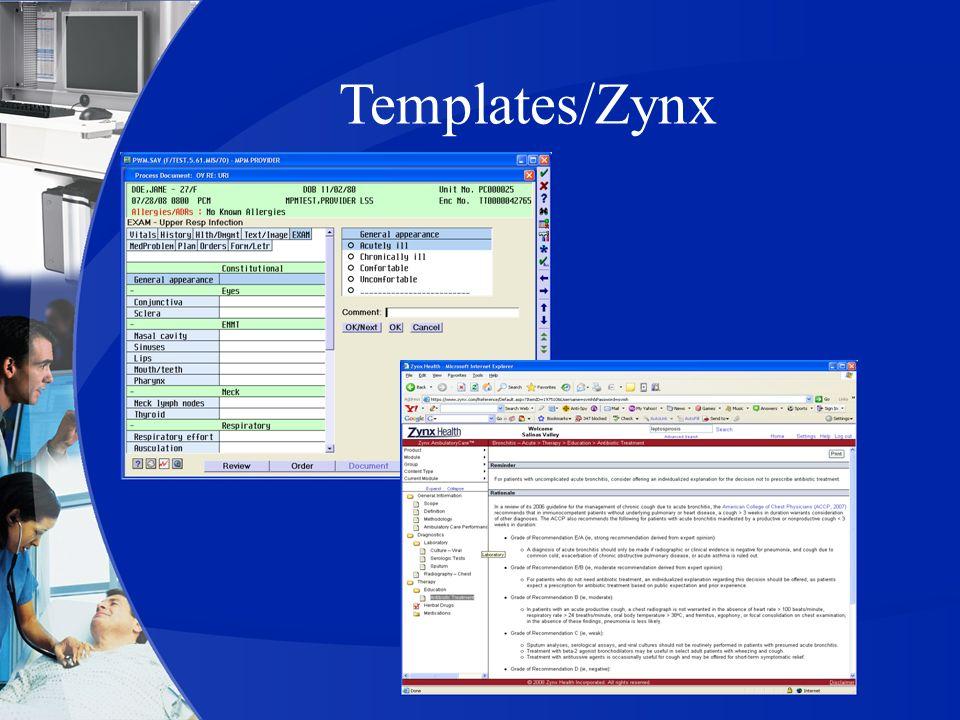 Templates/Zynx