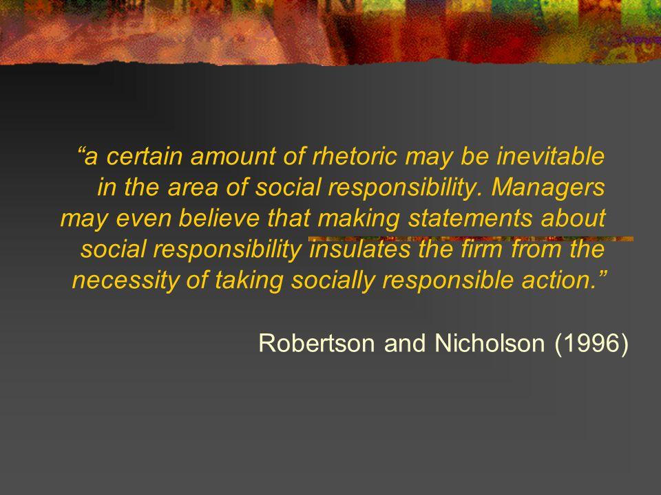 Robertson and Nicholson (1996)
