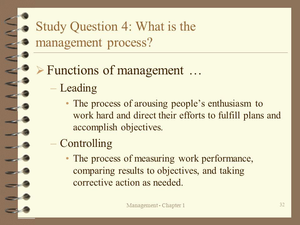 Complete Guide to Ethics Management: An Ethics Toolkit for Managers