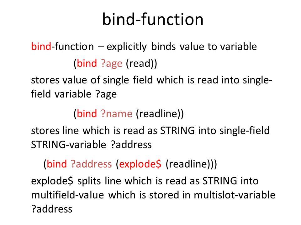 bind-function