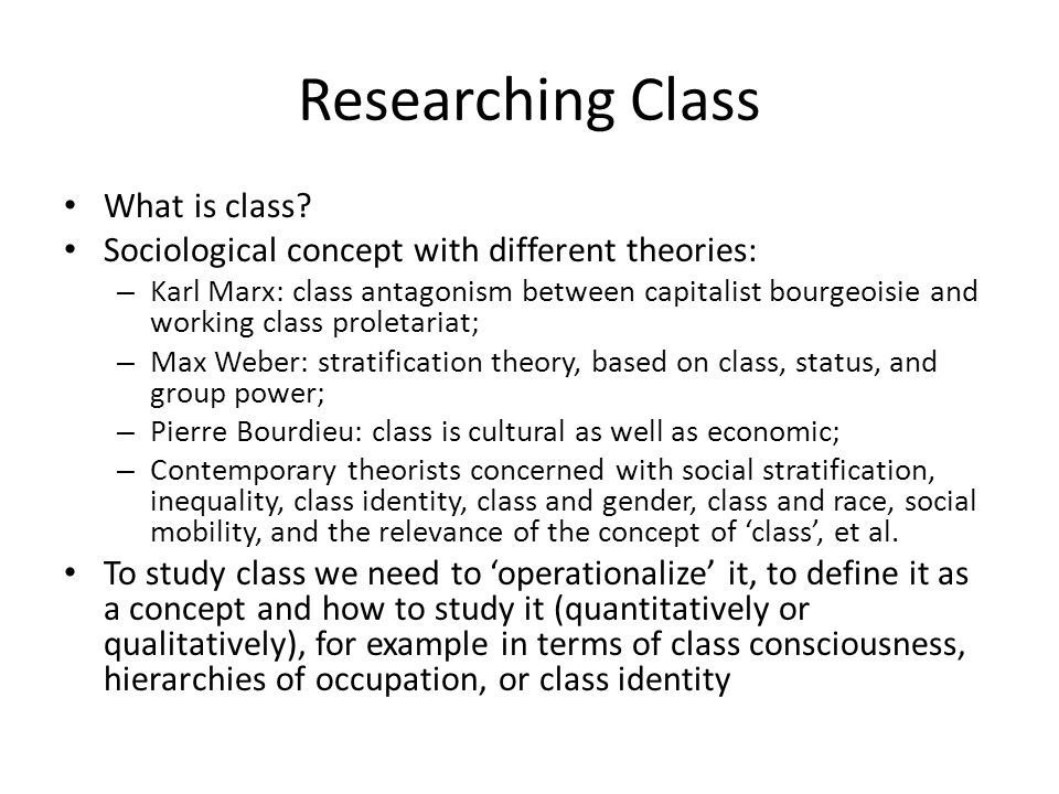 researching society and culture pdf