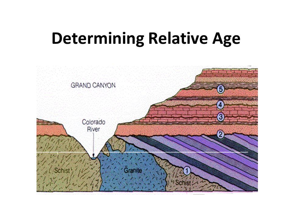 explain how radioactive age dating is completed