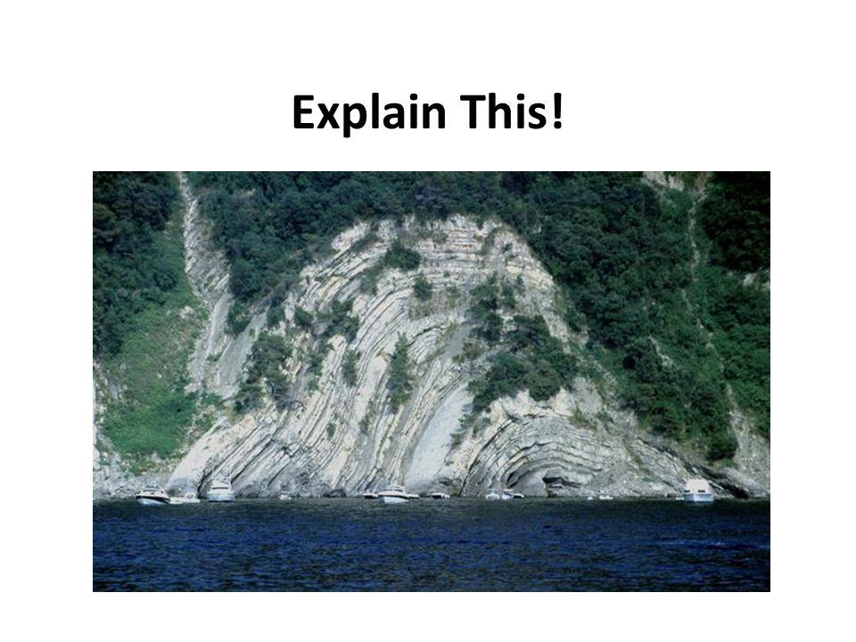 Explain This!