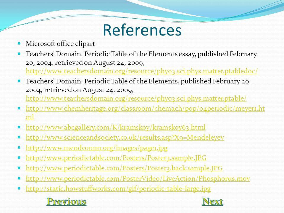 essay on ms office Apa 60 templates for microsoft word the following documents can be downloaded and used as templates for your apa 60 styled manuscripts and papers.