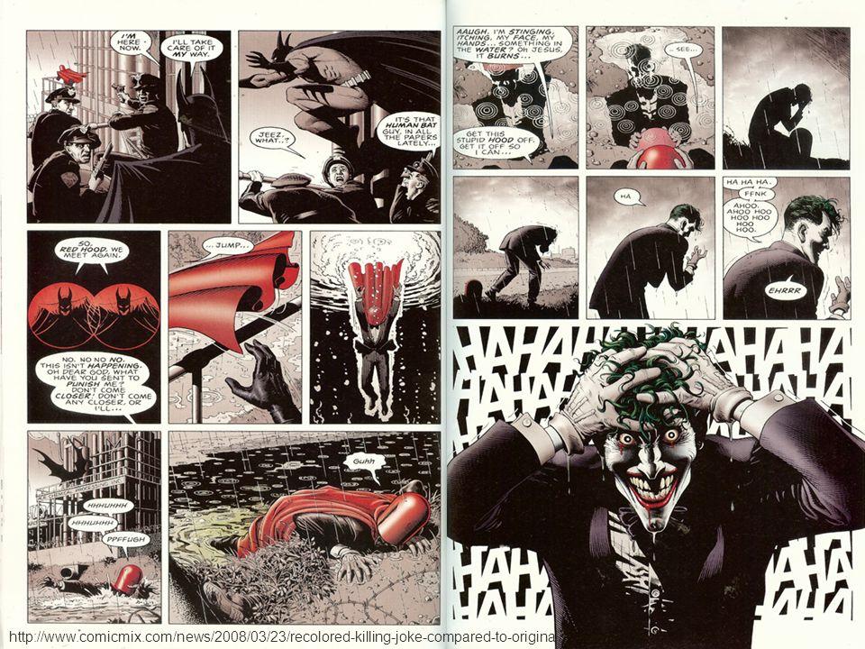 http://www.comicmix.com/news/2008/03/23/recolored-killing-joke-compared-to-original/