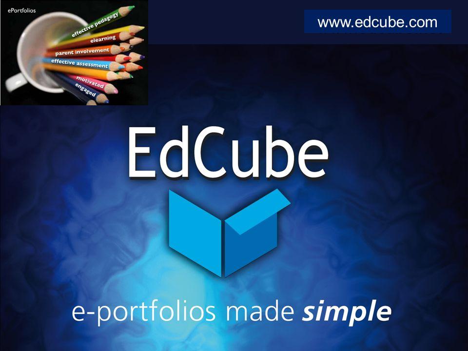 www.edcube.com