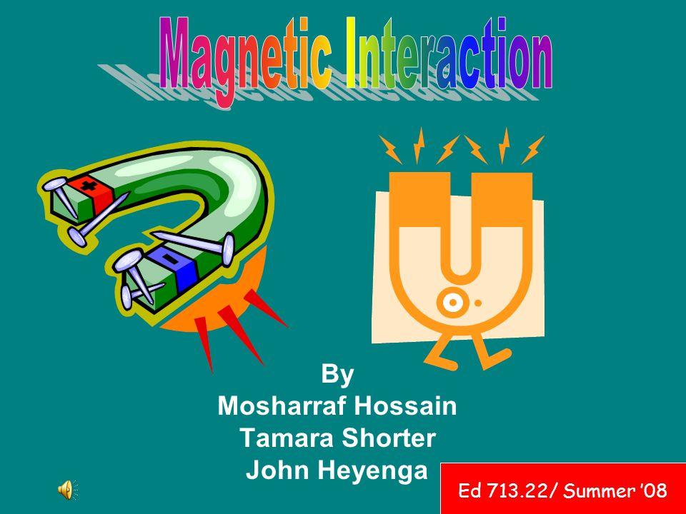 By Mosharraf Hossain Tamara Shorter John Heyenga