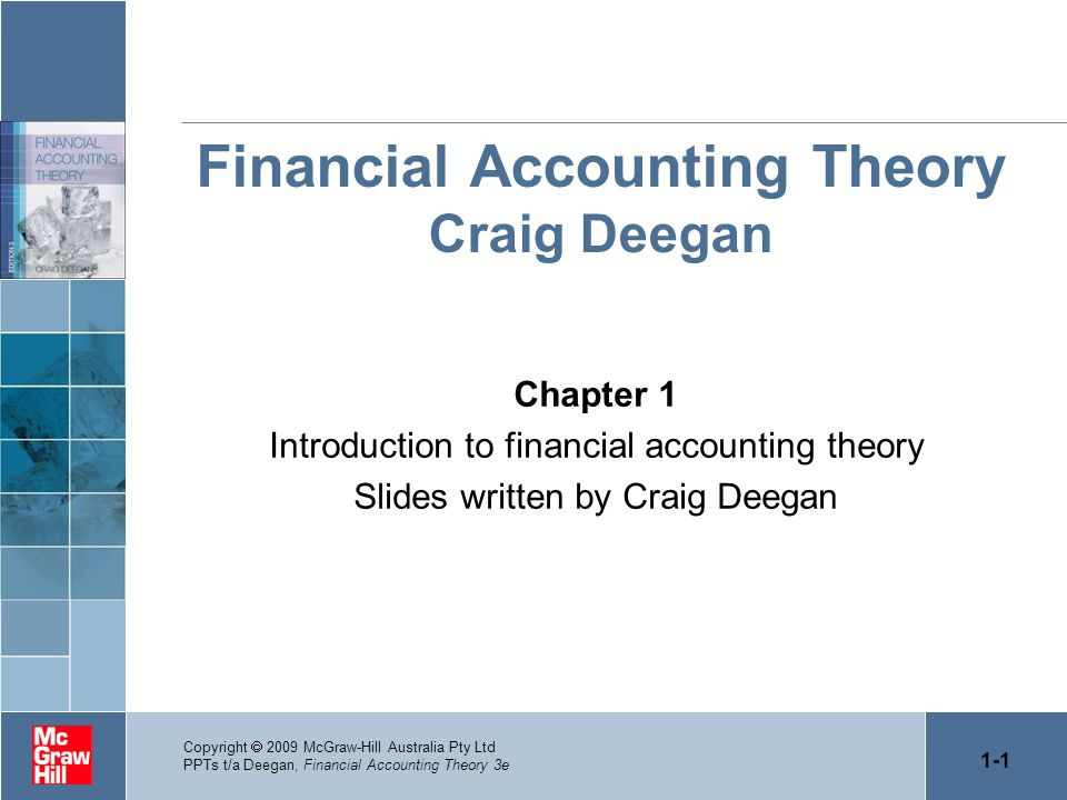 introduction to management accounting written assessment Introduction to management accounting/  busi1002 introduction to accounting  contribute jointly to the written reports and prepare.