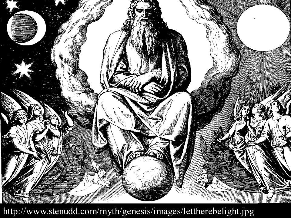 http://www.stenudd.com/myth/genesis/images/lettherebelight.jpg