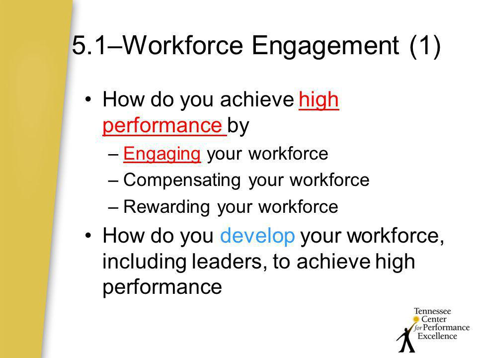 5.1–Workforce Engagement (1)