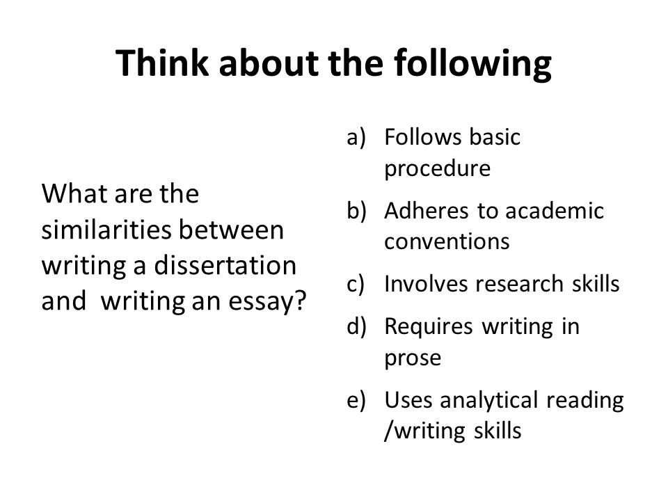 professional essay writig skills Assessing writing is a it welcomes articles about the assessment of writing in professional and on the relation between automated essay scoring and.