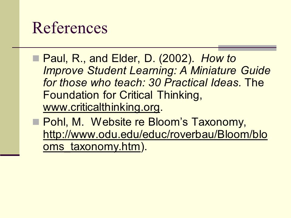 Ways to Improve Your Critical Thinking Skills   College Info Geek     best Critical Thinking Cravings images on Pinterest   Critical thinking   Teaching ideas and Classroom ideas