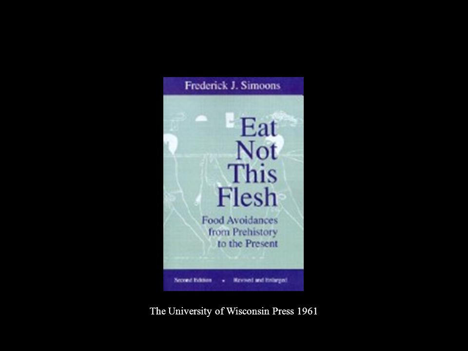 The University of Wisconsin Press 1961