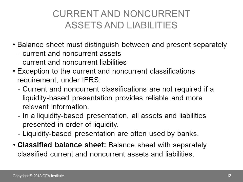 "current and non current assets essay example Current assets are items on a balance sheet according to investorwords, current assets equal ""the sum of cash and cash equivalents, accounts receivable, inventory, marketable securities, prepaid expenses, and other assets that could be converted to cash in less than one year,"" (2008)."