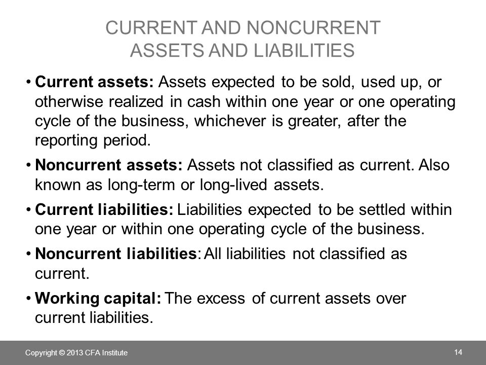 current operating assets and liabilities Note 23 net change in operating assets and liabilities net cash provided from (used in) operating activities attributable to the net change in operating assets and liabilities is composed of the following.