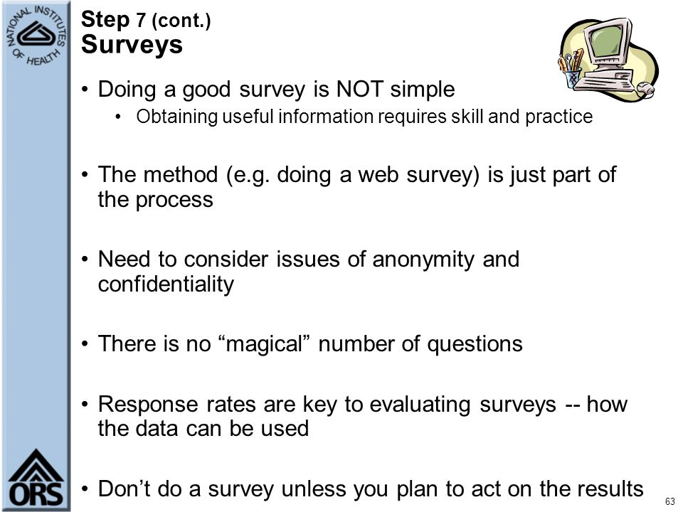 response questions peer pressure Social concerns or peer pressure1 are students willing to deviate from what they   on which days a student chose not to answer any questions (in which case.