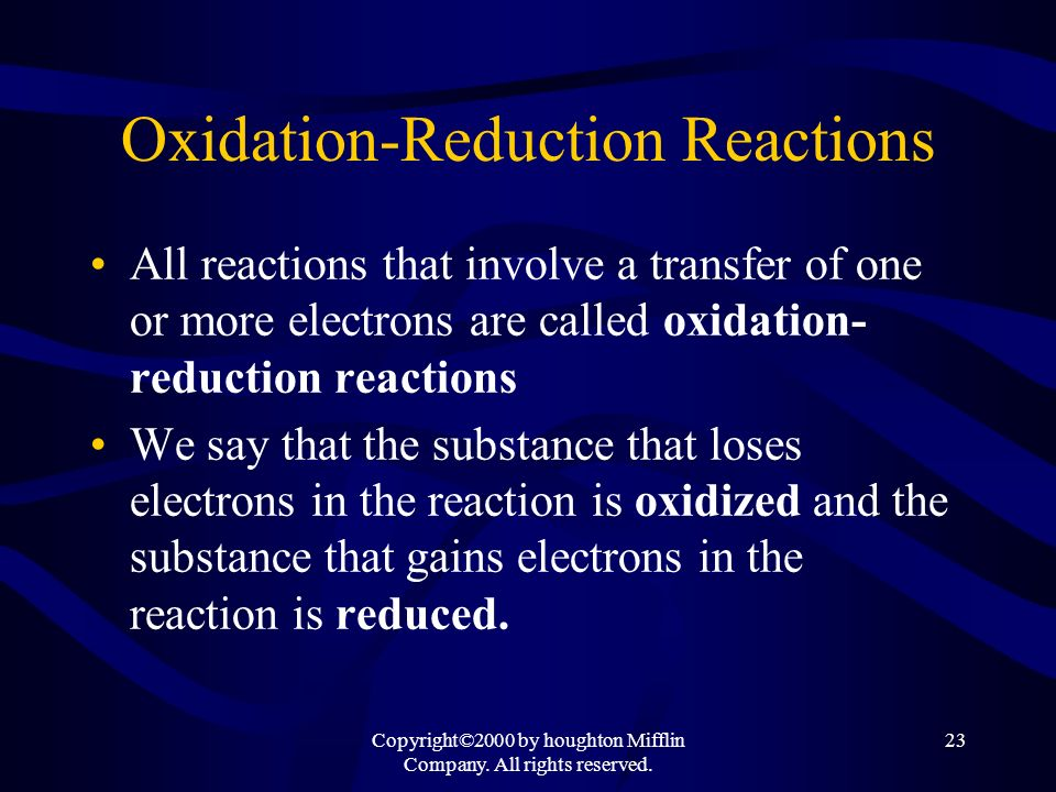 oxidation and reduction reactions the reactions Siyavula's open physical sciences grade 12 textbook, chapter 13 on electrochemical reactions covering revision of oxidation and reduction.