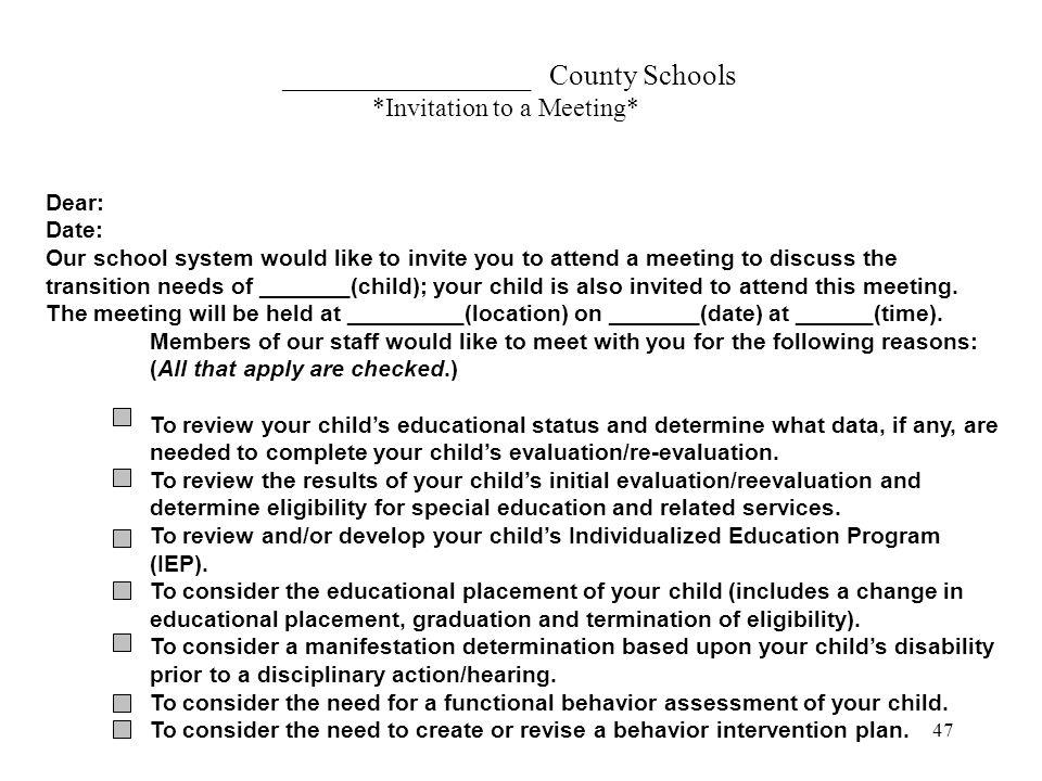 _________________ County Schools