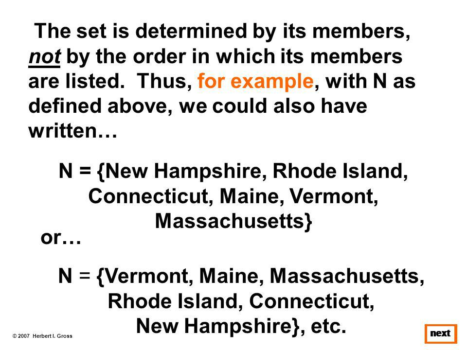 Rhode Island, Connecticut,