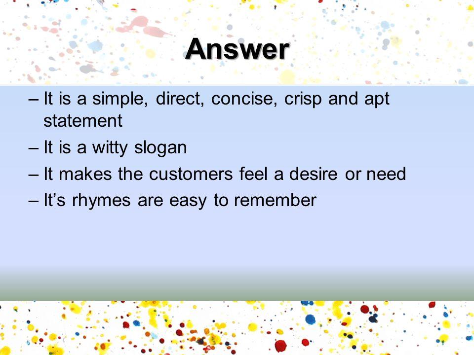 ENGL 353 presentation 06-10-2011 ed 7.ppt