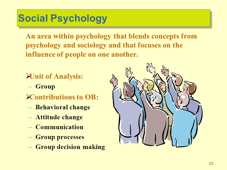 social psychological concepts in the movie The relationship between social and somatic pain psychological bulletin advances in experimental social psychology use the movie to help.